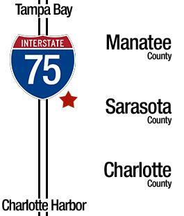 Sarasota Plumbing Companies by Sarasota Fl Air Conditioning Company