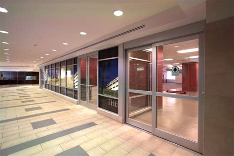 Irs Office Orlando by New Revenue Services Irs Office Leed Ci By In