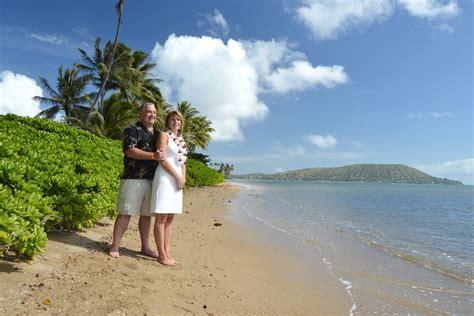 bd wc bdwc bridal hawaii page 2