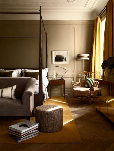 ett hem hotel stockholm  studio ilse