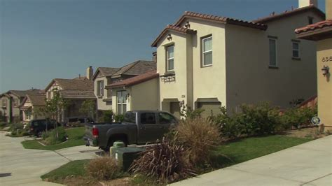 mortgage rates jump following election economy