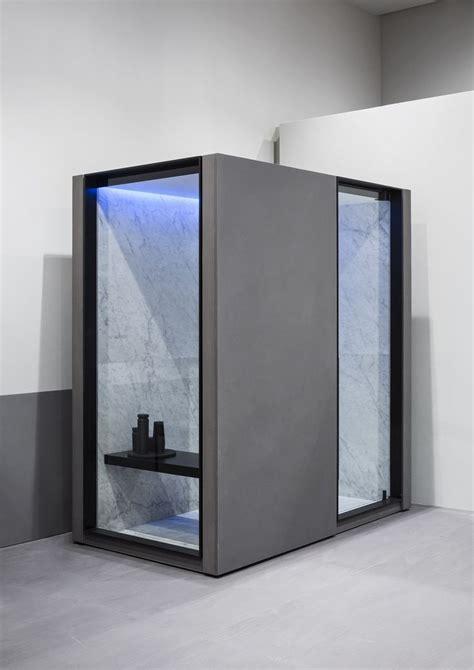 Steam Shower Bath best 20 steam shower units ideas on pinterest home