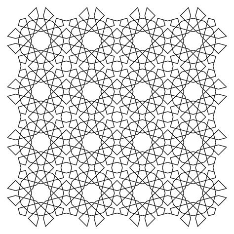 tessellation patterns coloring pages tessellation patterns coloring pages az coloring pages