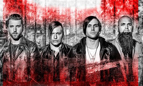 Three Days - three days grace upcoming shows live nation