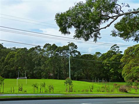 west pymble new south wales wikipedia