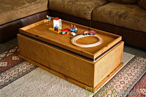 game on storage ottoman 17 best images about wood projects plans on pinterest