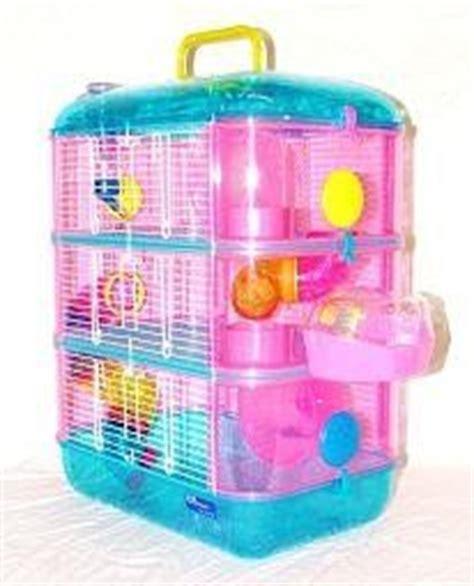 Pet Accessoris Tempat Minum Hamter 1000 images about hamsters on