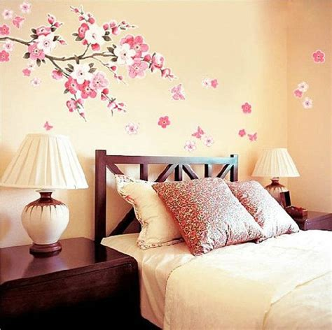 blossoms bedroom 21 best cherry blossoms images on pinterest blossom