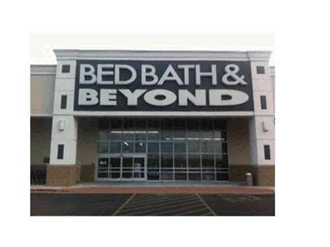 bed bath and beyond prescott bed bath and beyond drapes bed bath and beyond curtains and drapes 100 bed bath and