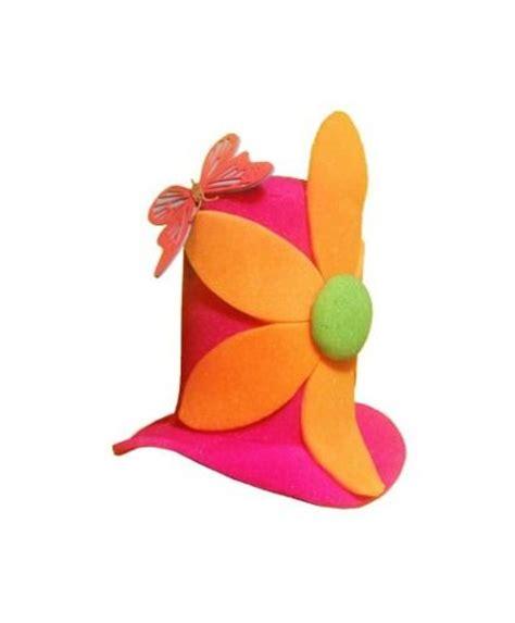 imagenes google loco hacer un sombrero loco imagui proyectos que debo