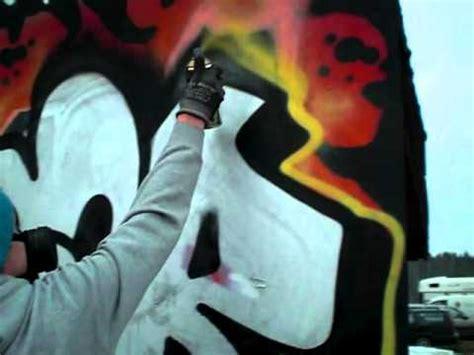 spray painter trade test hqdefault jpg