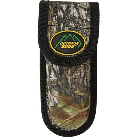 knife saw combo oeroc30 outdoor edge razor knife pro saw combo
