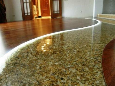 tapis de sol cuisine moderne tapis de sol cuisine moderne 9 rev234tement sol en