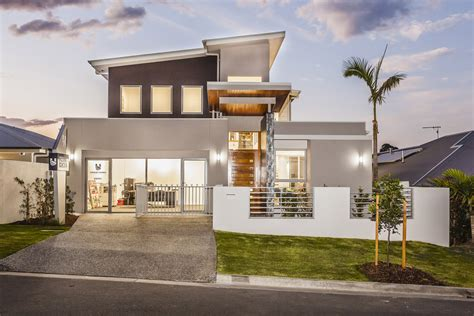 houses for sale ormeau display homes unique homes