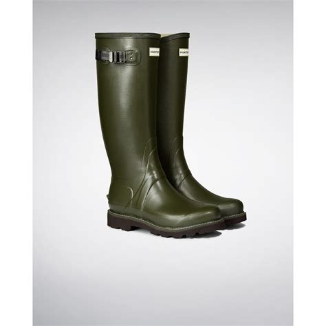 boots s balmoral wellington boots