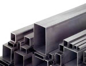 erw steel hollow section products from china mainland