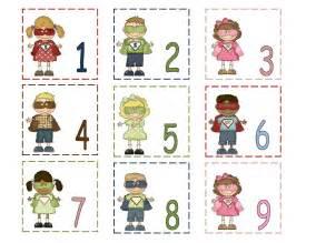 Ebc Calendar Free Printable Calendar Numbers 1 31 1