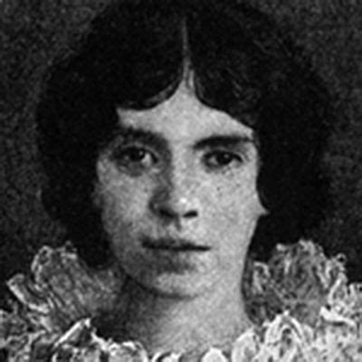 emily dickinson a biography connie ann kirk emily bront 235 19th century author of wuthering heights