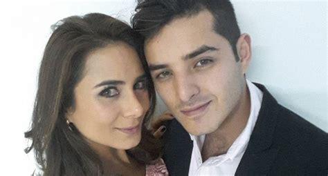 seducimos a mi esposa por johan todorelatos actriz johana fadul fue agredida por un novio millonario