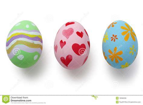 imagenes de huevos mamonas uova di pasqua dipinte a mano immagini stock libere da