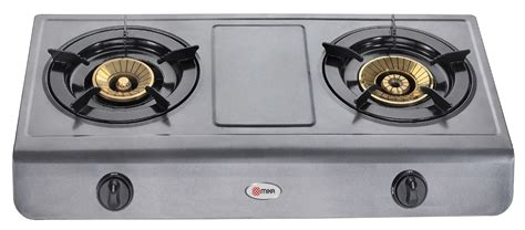 table top gas stove for sale gas stove table top teflon 2 burner appliances