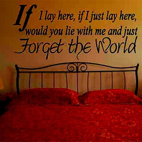 headboard quotes beds quotes quotesgram