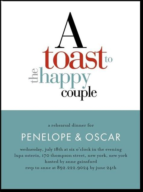 rehearsal dinner invitations wedding paper divas 25 best images about invitation ideas on rehearsal dinner invitations wedding paper