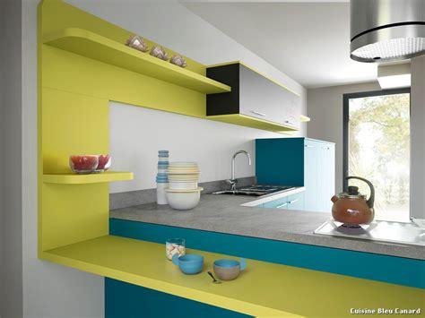cuisine bleu canard cuisine bleue canard 20171018215519 tiawuk com
