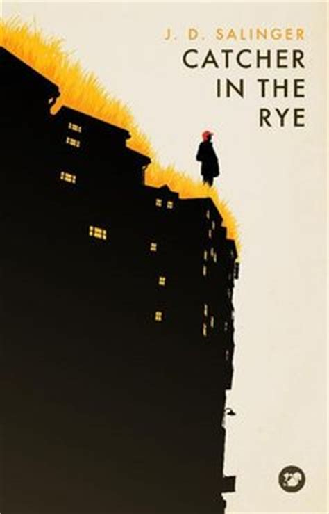 catcher in the rye identity theme pinterest the world s catalogue of ideas
