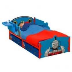 thomas twin bed thomas twin bed foter