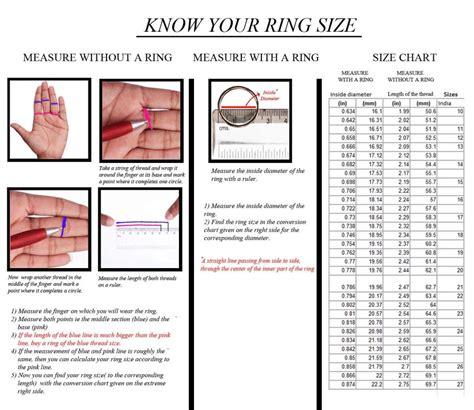 printable mens ring sizer uk wedding rings printable ring size chart ring size in cm
