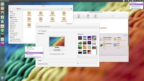 gtk theme maker ubuntu popular icon theme moka gets an official gtk theme