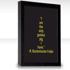 Reading Buckminster Fuller S Quot Synergetics Quot A - 1000 images about fuller buckminster on