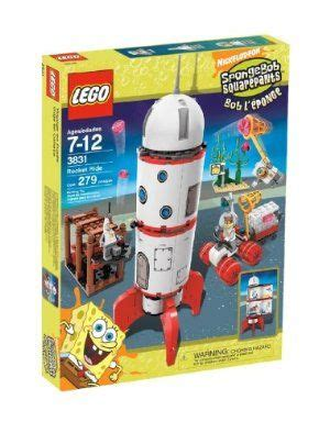 Jumbo Lego Rocket 131 best toys building toys images on
