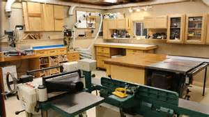 Free Wood Workbench Plans by How A Lost Pencil Robs Me Of 26 Hours A Year In My Woodshop