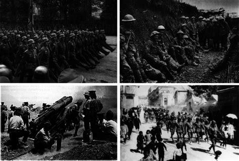 siglo 20 los sucesos mas destacados e importantes sucesos m 225 s importantes del siglo xx timeline timetoast