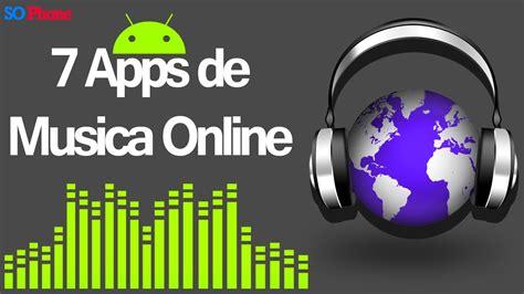 musica en linea de salsa romantica musica online 2014 musica gratis para escuchar youtube
