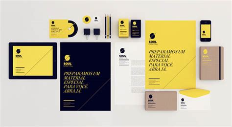 identity design studio soul digital identity by isabela rodrigues sweety branding studio