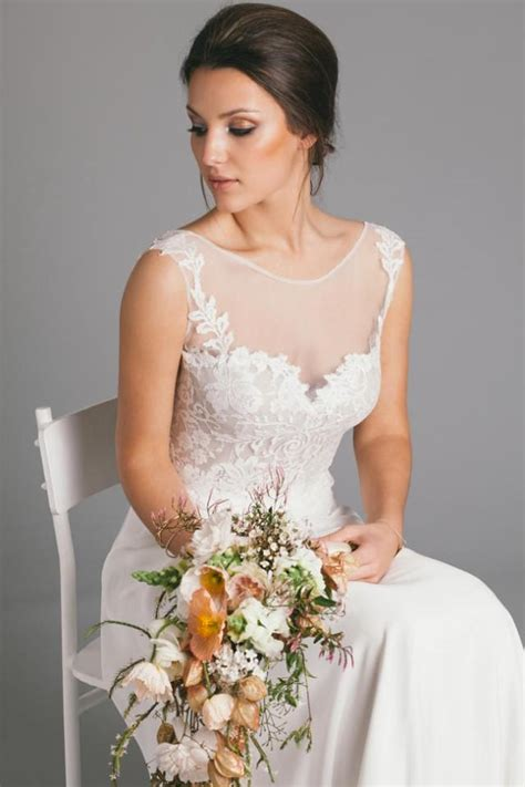 Wedding Blogs South Africa by Gorgeous South Wedding Dresses By Robyn