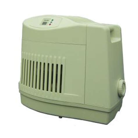 moistair digital traditional contemporary humidifier