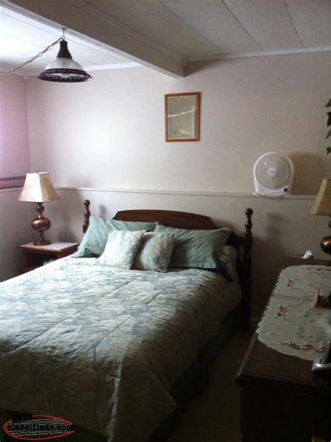 furnished 1 bedroom apartments furnished one bedroom apartment clarenville