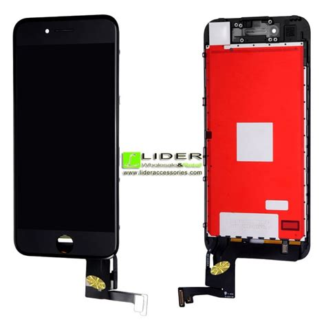 Lcd Iphone 7 original iphone 7 replacement lcd screen wholesale supplier