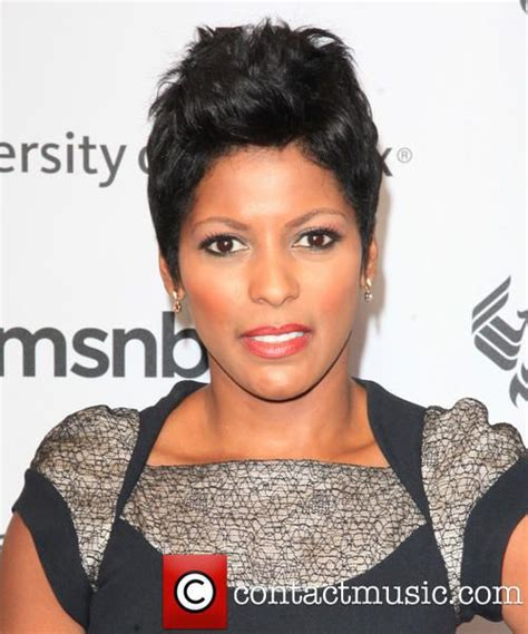 tamron hall hair style 17 best images about tamron hall on pinterest today show