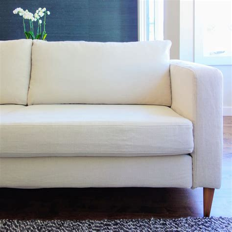 ikea slipcovers custom ikea slipcovers custom slipcovers for my ikea
