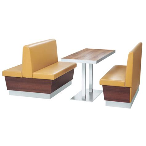 booth sofa seating restaurant sofa seating long restaurant booth sofa seating