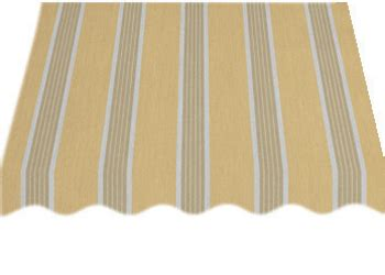 awning fabric uk awning fabric uk 28 images awning fabric block stripe