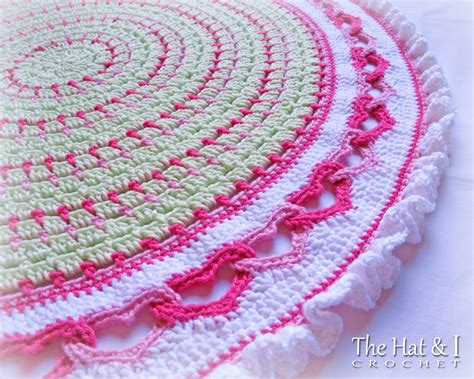 heart pattern baby blanket crochet pattern baby love a crochet baby blanket pattern