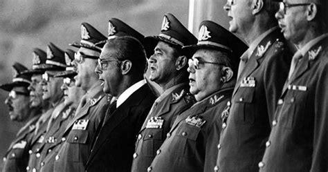 direitos civis ditadura militar no brasil 1964 1985