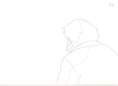 Sketches Of Dagli by One Gallery Marco Haha O Tazunete Sanzen Ri Marco
