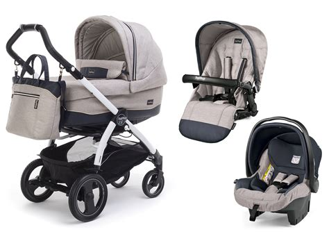 culla pop up 3 1 peg perego book 51 s culla elite